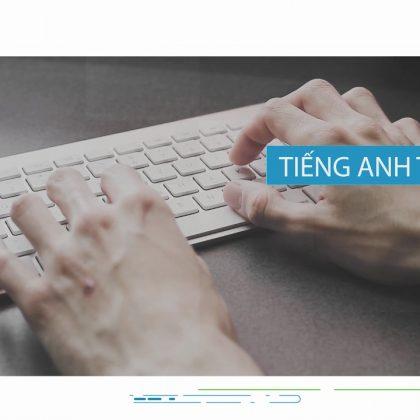 Yonah Tiếng Anh Online 1 Kèm 1