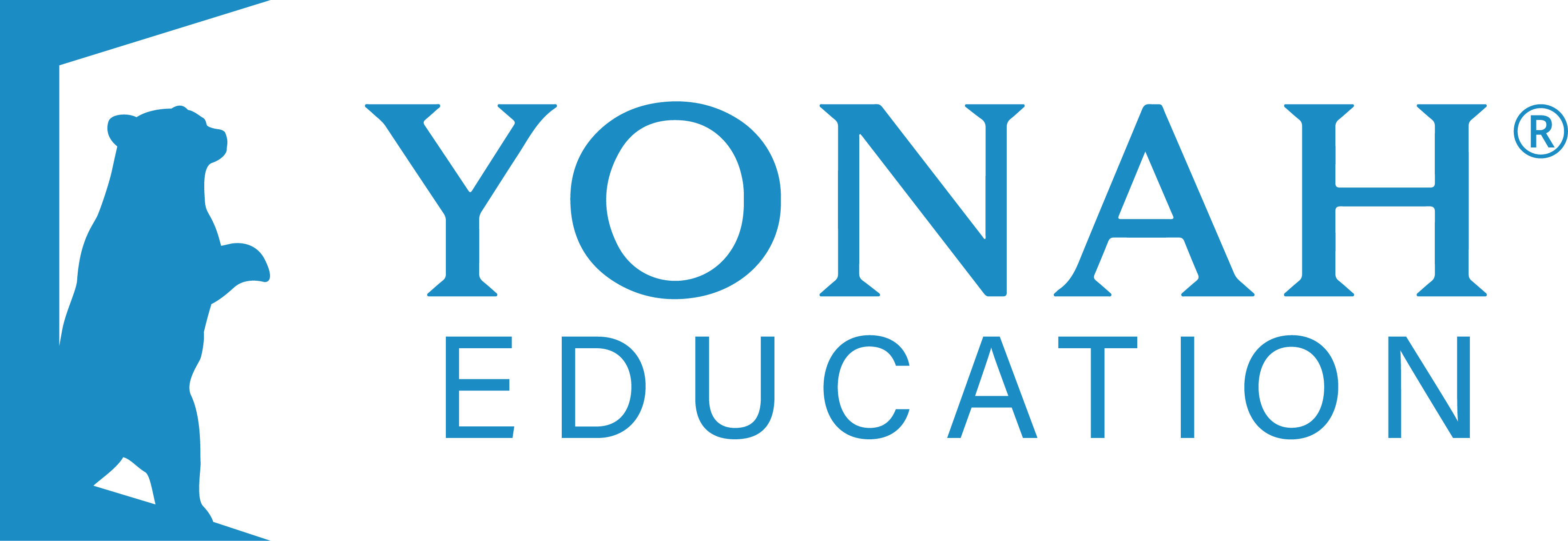 Yonah Education